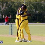 Pepsi ICC World Cricket League [WCL] Division Bermuda vs Uganda, April 28 2013 (64)