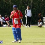 Pepsi ICC World Cricket League [WCL] Division Bermuda vs Uganda, April 28 2013 (65)
