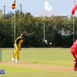 Pepsi ICC World Cricket League [WCL] Division Bermuda vs Uganda, April 28 2013 (66)