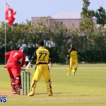 Pepsi ICC World Cricket League [WCL] Division Bermuda vs Uganda, April 28 2013 (67)