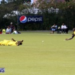 Pepsi ICC World Cricket League [WCL] Division Bermuda vs Uganda, April 28 2013 (69)