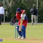 Pepsi ICC World Cricket League [WCL] Division Bermuda vs Uganda, April 28 2013 (71)