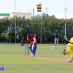 Pepsi ICC World Cricket League [WCL] Division Bermuda vs Uganda, April 28 2013 (72)