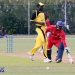 Pepsi ICC World Cricket League [WCL] Division Bermuda vs Uganda, April 28 2013 (74)