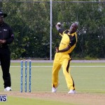 Pepsi ICC World Cricket League [WCL] Division Bermuda vs Uganda, April 28 2013 (75)