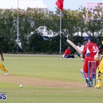 Pepsi ICC World Cricket League [WCL] Division Bermuda vs Uganda, April 28 2013 (76)