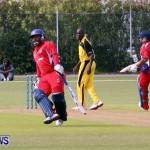 Pepsi ICC World Cricket League [WCL] Division Bermuda vs Uganda, April 28 2013 (77)