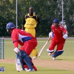 Pepsi ICC World Cricket League [WCL] Division Bermuda vs Uganda, April 28 2013 (78)
