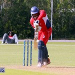Pepsi ICC World Cricket League [WCL] Division Bermuda vs Uganda, April 28 2013 (79)