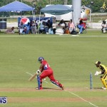 Pepsi ICC World Cricket League [WCL] Division Bermuda vs Uganda, April 28 2013 (8)