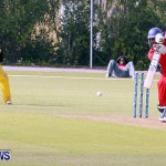 Pepsi ICC World Cricket League [WCL] Division Bermuda vs Uganda, April 28 2013 (80)