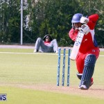 Pepsi ICC World Cricket League [WCL] Division Bermuda vs Uganda, April 28 2013 (81)