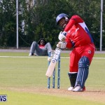 Pepsi ICC World Cricket League [WCL] Division Bermuda vs Uganda, April 28 2013 (82)