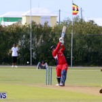 Pepsi ICC World Cricket League [WCL] Division Bermuda vs Uganda, April 28 2013 (83)