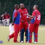 Pepsi ICC World Cricket League [WCL] Division Bermuda vs Uganda, April 28 2013 (84)