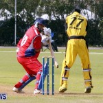 Pepsi ICC World Cricket League [WCL] Division Bermuda vs Uganda, April 28 2013 (85)