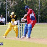 Pepsi ICC World Cricket League [WCL] Division Bermuda vs Uganda, April 28 2013 (86)