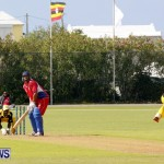 Pepsi ICC World Cricket League [WCL] Division Bermuda vs Uganda, April 28 2013 (87)