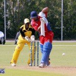 Pepsi ICC World Cricket League [WCL] Division Bermuda vs Uganda, April 28 2013 (88)