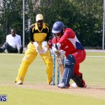 Pepsi ICC World Cricket League [WCL] Division Bermuda vs Uganda, April 28 2013 (89)