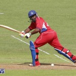 Pepsi ICC World Cricket League [WCL] Division Bermuda vs Uganda, April 28 2013 (9)