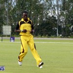 Pepsi ICC World Cricket League [WCL] Division Bermuda vs Uganda, April 28 2013 (90)