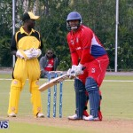 Pepsi ICC World Cricket League [WCL] Division Bermuda vs Uganda, April 28 2013 (91)