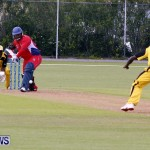 Pepsi ICC World Cricket League [WCL] Division Bermuda vs Uganda, April 28 2013 (92)