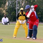 Pepsi ICC World Cricket League [WCL] Division Bermuda vs Uganda, April 28 2013 (94)
