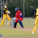 Pepsi ICC World Cricket League [WCL] Division Bermuda vs Uganda, April 28 2013 (95)