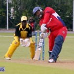 Pepsi ICC World Cricket League [WCL] Division Bermuda vs Uganda, April 28 2013 (96)