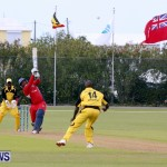 Pepsi ICC World Cricket League [WCL] Division Bermuda vs Uganda, April 28 2013 (97)