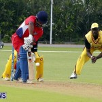 Pepsi ICC World Cricket League [WCL] Division Bermuda vs Uganda, April 28 2013 (98)