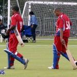 Pepsi ICC World Cricket League [WCL] Division Bermuda vs Uganda, April 28 2013 (99)