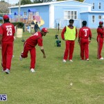 Pepsi ICC World Cricket League [WCL] Division Oman vs Italy, April 28 2013 (1)