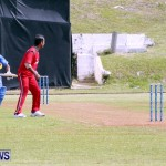 Pepsi ICC World Cricket League [WCL] Division Oman vs Italy, April 28 2013 (12)