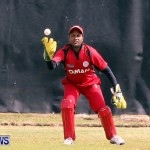 Pepsi ICC World Cricket League [WCL] Division Oman vs Italy, April 28 2013 (14)