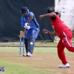 Pepsi ICC World Cricket League [WCL] Division Oman vs Italy, April 28 2013 (15)