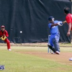Pepsi ICC World Cricket League [WCL] Division Oman vs Italy, April 28 2013 (17)