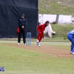 Pepsi ICC World Cricket League [WCL] Division Oman vs Italy, April 28 2013 (18)