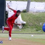 Pepsi ICC World Cricket League [WCL] Division Oman vs Italy, April 28 2013 (19)