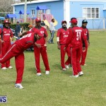 Pepsi ICC World Cricket League [WCL] Division Oman vs Italy, April 28 2013 (2)