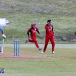 Pepsi ICC World Cricket League [WCL] Division Oman vs Italy, April 28 2013 (20)