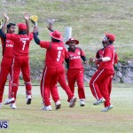Pepsi ICC World Cricket League [WCL] Division Oman vs Italy, April 28 2013 (21)