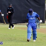 Pepsi ICC World Cricket League [WCL] Division Oman vs Italy, April 28 2013 (22)