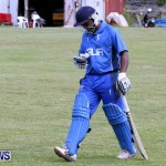 Pepsi ICC World Cricket League [WCL] Division Oman vs Italy, April 28 2013 (23)