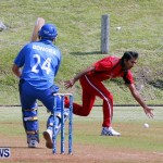 Pepsi ICC World Cricket League [WCL] Division Oman vs Italy, April 28 2013 (25)