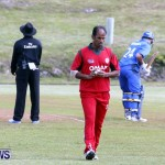 Pepsi ICC World Cricket League [WCL] Division Oman vs Italy, April 28 2013 (26)
