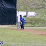 Pepsi ICC World Cricket League [WCL] Division Oman vs Italy, April 28 2013 (27)