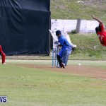 Pepsi ICC World Cricket League [WCL] Division Oman vs Italy, April 28 2013 (28)